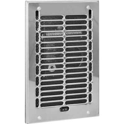 Cadet 1000-Watt 120-Volt RBF Series Electric Wall Heater