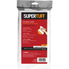 Trimaco Supertuff Polishing Cloth (3 Count) Image 1
