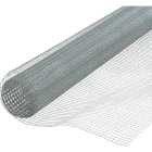 Do it 1/4 In. x 36 In. H. x 5 Ft. L. 23-Ga. Hardware Cloth Image 1